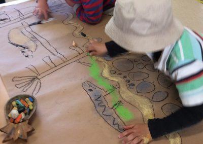 kensington_gardens_preschool_gallery-image_11